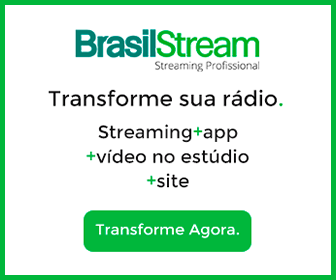 banner brasilstream
