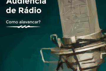 audiencia da rádio