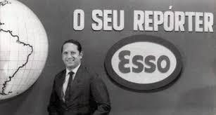 programa reporter esso