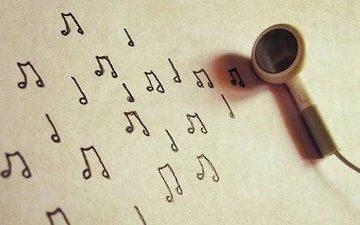 musica sudeste