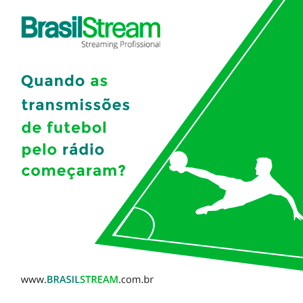 futebol-via-radio