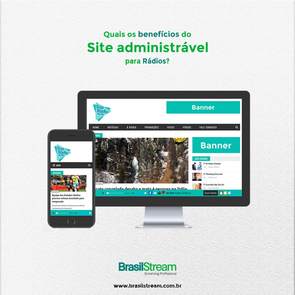 site-administravel