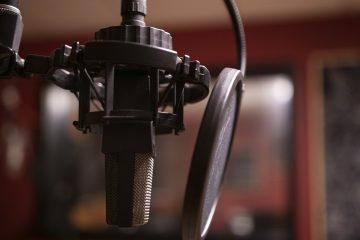microfone-podcast