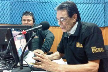Haroldo de Souza