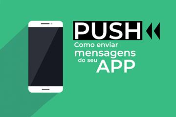 enviar push app