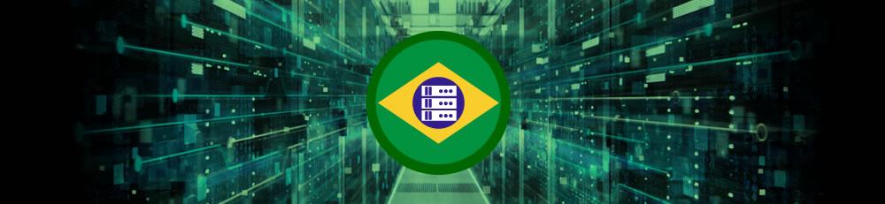 Servidor no Brasil, veja dicas para Rádio