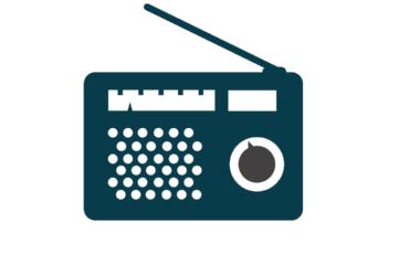 Audiência da Rádio