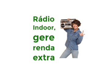 Rádio Indoor