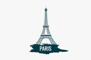 O Rádio salvou a torre Eiffel
