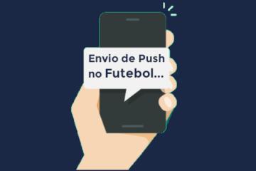 Envio de Push