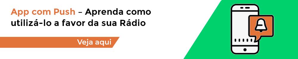 Push Radio