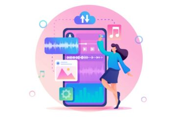 app de radio